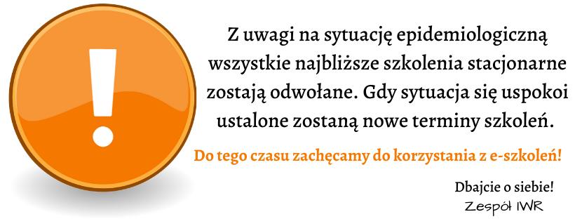 Nowość! (1)